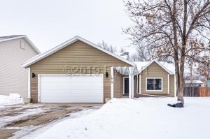 1619 36 Avenue S, Fargo, ND 58104
