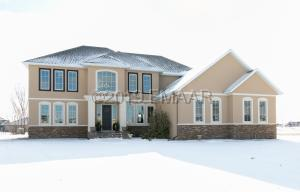 3411 4 Street E, West Fargo, ND 58078