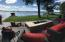 1764 EAST SHORE Drive, Detroit Lakes, MN 56501