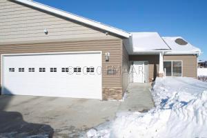 3630 JUNIPER Court S, Fargo, ND 58104