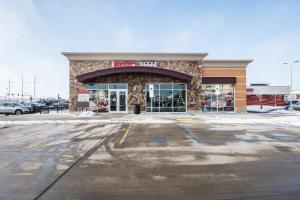 1690 45TH Street S, Fargo, ND 58103