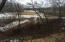 339 ACRES CO RD 6, Detroit Lakes, MN 56501
