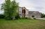 229 CHESTNUT Drive, Horace, ND 58047