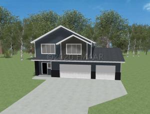 4867 HAMPTON Circle S, Moorhead, MN 56560