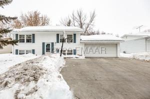 426 4 Avenue E, West Fargo, ND 58078