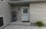 1581 34TH Avenue S, Moorhead, MN 56560