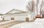 1438 SUNTREE Drive, West Fargo, ND 58078