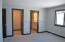 2nd floor master suite gives lifestyle options