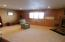 540 PRESCOTT Lane, West Fargo, ND 58078
