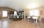 305 SUNSET Lane, Lake Park, MN 56554