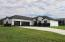 2400 WESTGATE Drive, Hawley, MN 56549