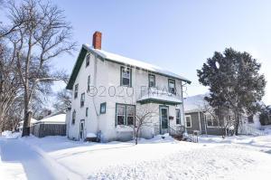 1102 UNIVERSITY Drive S, Fargo, ND 58103