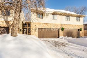 3353 16TH Avenue S, Fargo, ND 58103