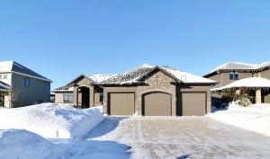 3430 2 Street E, West Fargo, ND 58078