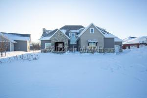 3366 1 Street E, West Fargo, ND 58078