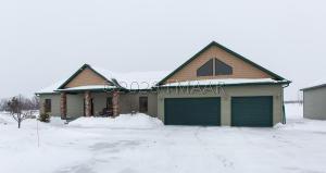 17050 LAKEVIEW LANE Lane, Audubon, MN 56511