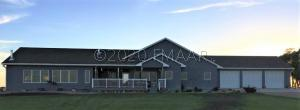 10410 89TH Street SE, Oakes, ND 58474