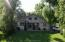 7145 WOODLAND Circle, Horace, ND 58047