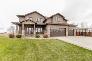 4130 FURNBERG Place S, Fargo, ND 58104