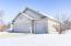 1509 3 Street E, West Fargo, ND 58078