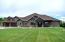 15945 MAPLE RIDGE Road, Audubon, MN 56511