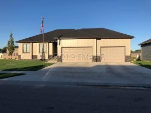 3334 2 Street E, West Fargo, ND 58078