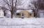 Welcome home to 116 15th St S, Moorhead!