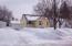 116 15 Street S, Moorhead, MN 56560