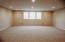 4241 COVENTRY DRIVE Drive S, Fargo, ND 58104
