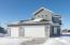 706 WOODBRIDGE Drive, Dilworth, MN 56529