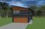 79 CEDAR Drive, Mapleton, ND 58059