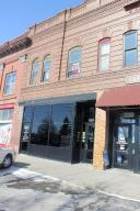 620 Front Street, Casselton, ND 58012