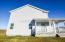 4920 11TH Street W, West Fargo, ND 58078
