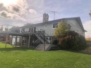 15795 WERMAGER BEACH Road, Lake Park, MN 56554