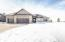 776 RIVERBEND Road, Oxbow, ND 58047