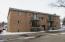 1015 5TH Avenue N, Moorhead, MN 56560