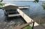 1670 EAST SHORE Drive, Detroit Lakes, MN 56501