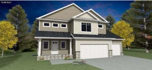 1421 71 Avenue S, Fargo, ND 58104