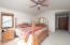 1101 3 Avenue NE, Barnesville, MN 56514