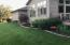 7421 MAPLE Circle, Horace, ND 58047