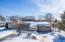19895 TOWN & COUNTRY ESTATES Lane, Detroit Lakes, MN 56501