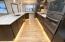 Kitchen Accent Lighting
