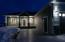 Front Porch Lights