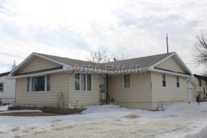 101 MAIN Street S, Dilworth, MN 56529