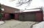 1031 2ND Street N, Casselton, ND 58012