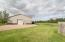 834 45 Avenue W, West Fargo, ND 58078