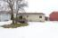 318 6 Avenue, Mapleton, ND 58059