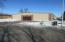 508 32ND Avenue S, Moorhead, MN 56560