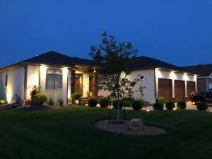 3821 3 Street E, West Fargo, ND 58078