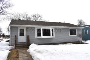 211 4 Street NW, Dilworth, MN 56529